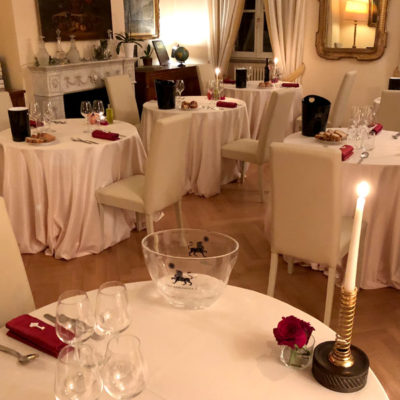 Interni location Villa per Matrimoni, Abbiategrasso non lontano da Milano